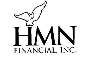 HMN Financial, Inc. logo