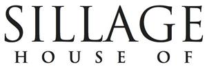 House of Sillage logo