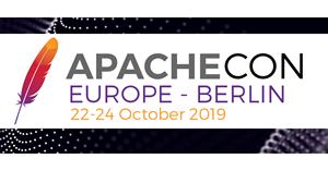 The Apache® Software Foundation Announces Program for