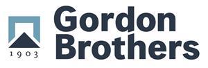 0_int_GordonBrothers_identifier_RGB.jpg