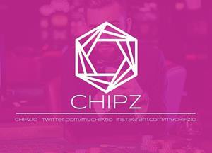 Chipz Logo 2.jpg
