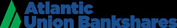 Atlantic Union BanksharesFINAL.png