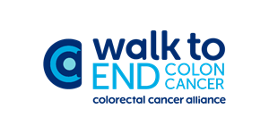 Colorectal Cancer Alliance Announces The Walk To End Colon Cancer