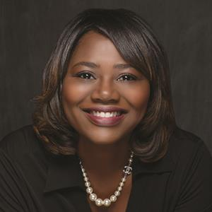 Shaundra Clay Appointed to the Board of Integra LifeSciences