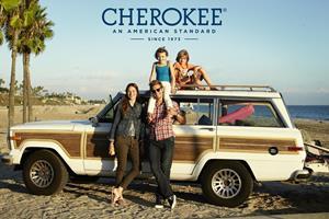 Cherokee Family 2.jpg