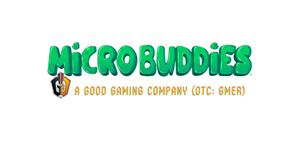 MicroBuddies Logo.jpg