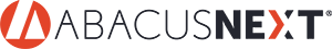 AbacusNext Logo.png