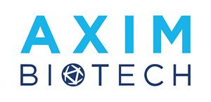 Axim-Sapphire_Logo_-04 (1).png