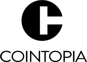 Cointopia logo.png