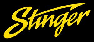 4_int_StingerLogo_BLKY.png
