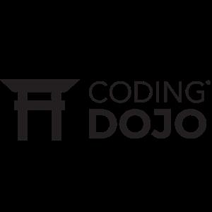 codingdojo.png