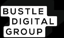 Bustle Digital Group