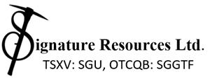SGU logo 3.png