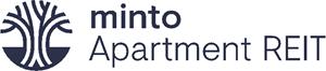 Minto_Apartment_REIT.png
