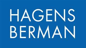 TXT CLASS ACTION REMINDER: Hagens Berman Reminds Textron