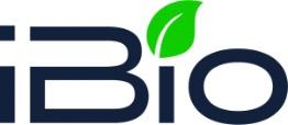 ibio new copy
