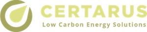 certarus-new-logo-large (002).png