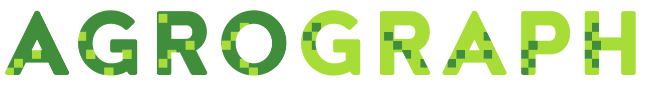 agrograph_logo.png