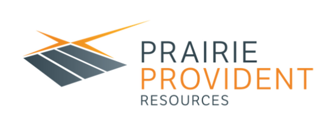 Prairie Provident Secures Option to Acquire Additional Princess Acreage and Updates Corporate Presentation