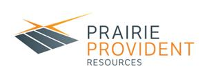 Prarie Logo.jpg