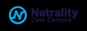 NET_4C.jpg