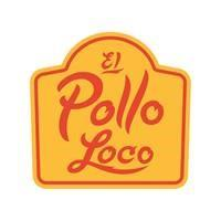 LOCO.jpg