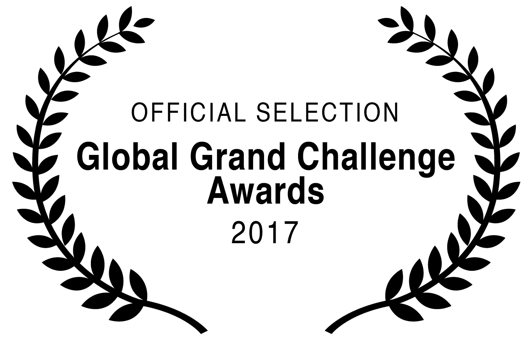 Global Grand Challenge Awards 2017