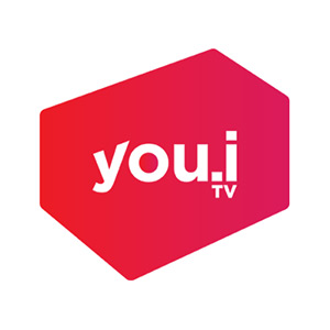 Vimond Joins You.i TV Partner Program To Address Growing Demand for Packaged Video Solutions