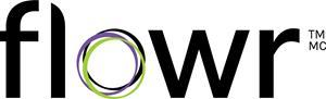 0_int_Flowr_Logo.jpeg