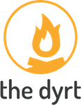dyrt-logo-vertical-gold-black.png