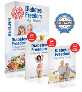 diabetes-freedom-reviews-book.png
