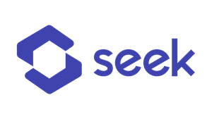 Seek_Logo_Icon_Text_Indigo_2120x1192px.png