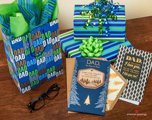 0_int_Fathers-Day-Cards-Gift-Wrap-American-Greetings.jpg
