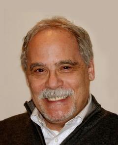 Don Schwartz - 2