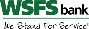 WSFS Bank Logo.png