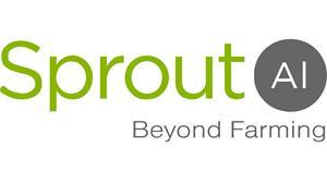 Sprout AI LOGO.jpg
