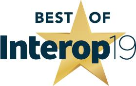 INT_BestofInterop_logo[2] copy.jpg