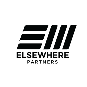 Elsewhere-Partners-Black-Logo.png