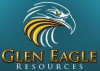 Glen Eagle Resources.jpg
