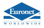 050521-intrado-eeft-logo.png
