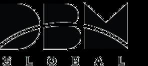 DBM Global