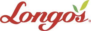 2010 logo no tag positive on white_CMYK_R.jpg