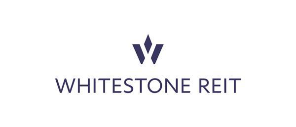 WhitestoneREIT_Logo_vertical_blue.jpg