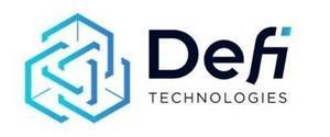 DeFi logo.jpg