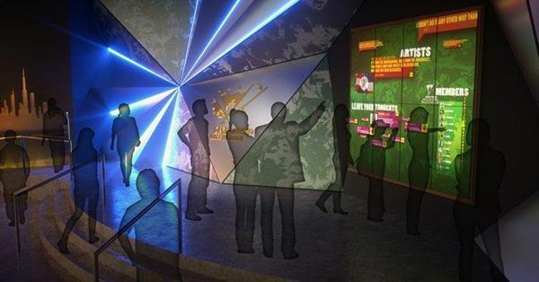 HHHOF Fan Wall of Fame Exhibit.jpg