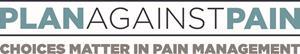 Plan_Against_Pain_Logo.jpg