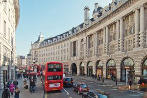 0_int_mayfair-london.jpg