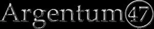 argentum-top-logo.png
