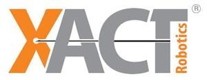 XACT logo with registered TM.JPG