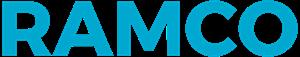 Ramco logo PMS 312.png